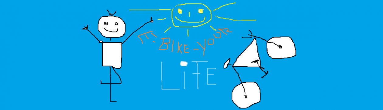 eBike your Life